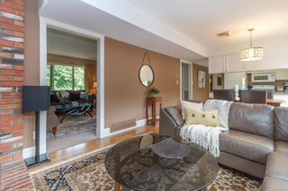 Photo 16: 9178 Mainwaring Rd in : NS Bazan Bay House for sale (North Saanich)  : MLS®# 851380