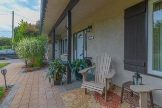 Photo 4: 9178 Mainwaring Rd in : NS Bazan Bay House for sale (North Saanich)  : MLS®# 851380