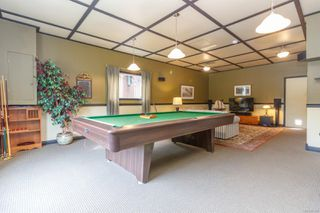 Photo 21: 9178 Mainwaring Rd in : NS Bazan Bay House for sale (North Saanich)  : MLS®# 851380