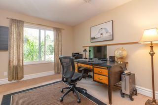 Photo 17: 9178 Mainwaring Rd in : NS Bazan Bay House for sale (North Saanich)  : MLS®# 851380