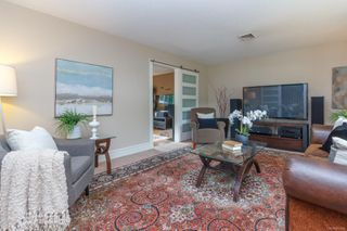 Photo 7: 9178 Mainwaring Rd in : NS Bazan Bay House for sale (North Saanich)  : MLS®# 851380