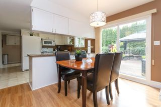 Photo 9: 9178 Mainwaring Rd in : NS Bazan Bay House for sale (North Saanich)  : MLS®# 851380