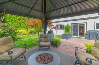 Photo 34: 9178 Mainwaring Rd in : NS Bazan Bay House for sale (North Saanich)  : MLS®# 851380