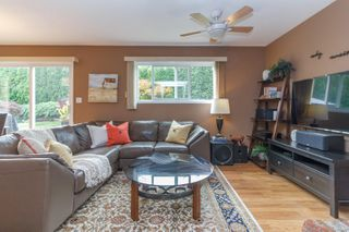 Photo 14: 9178 Mainwaring Rd in : NS Bazan Bay House for sale (North Saanich)  : MLS®# 851380