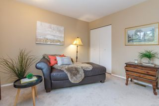 Photo 26: 9178 Mainwaring Rd in : NS Bazan Bay House for sale (North Saanich)  : MLS®# 851380