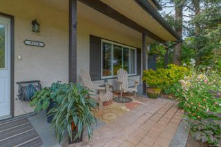 Photo 3: 9178 Mainwaring Rd in : NS Bazan Bay House for sale (North Saanich)  : MLS®# 851380