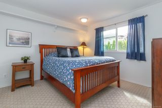 Photo 28: 9178 Mainwaring Rd in : NS Bazan Bay House for sale (North Saanich)  : MLS®# 851380