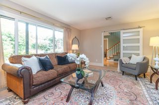 Photo 8: 9178 Mainwaring Rd in : NS Bazan Bay House for sale (North Saanich)  : MLS®# 851380
