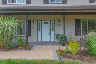 Photo 2: 9178 Mainwaring Rd in : NS Bazan Bay House for sale (North Saanich)  : MLS®# 851380