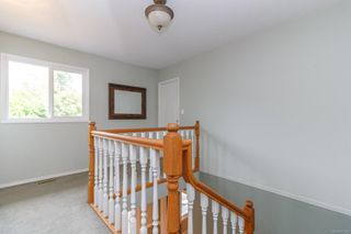 Photo 22: 9178 Mainwaring Rd in : NS Bazan Bay House for sale (North Saanich)  : MLS®# 851380