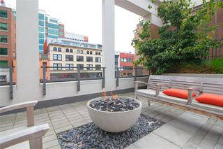 Photo 32: 403 728 Yates St in : Vi Downtown Condo Apartment for sale (Victoria)  : MLS®# 853639