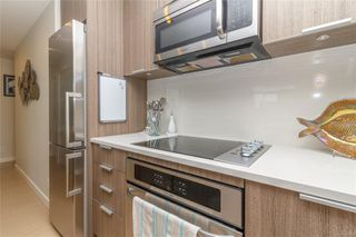 Photo 14: 403 728 Yates St in : Vi Downtown Condo Apartment for sale (Victoria)  : MLS®# 853639
