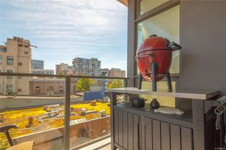 Photo 22: 403 728 Yates St in : Vi Downtown Condo Apartment for sale (Victoria)  : MLS®# 853639