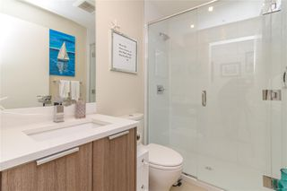 Photo 19: 403 728 Yates St in : Vi Downtown Condo Apartment for sale (Victoria)  : MLS®# 853639