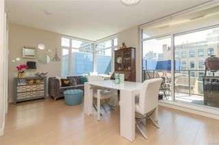 Photo 7: 403 728 Yates St in : Vi Downtown Condo Apartment for sale (Victoria)  : MLS®# 853639