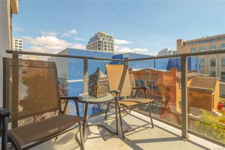 Photo 21: 403 728 Yates St in : Vi Downtown Condo Apartment for sale (Victoria)  : MLS®# 853639