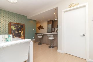 Photo 9: 403 728 Yates St in : Vi Downtown Condo Apartment for sale (Victoria)  : MLS®# 853639