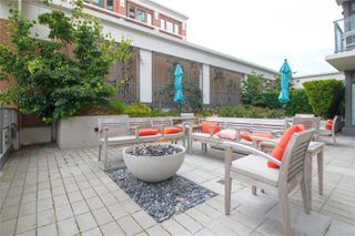 Photo 31: 403 728 Yates St in : Vi Downtown Condo Apartment for sale (Victoria)  : MLS®# 853639