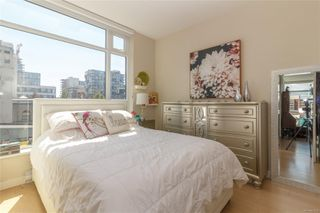 Photo 15: 403 728 Yates St in : Vi Downtown Condo Apartment for sale (Victoria)  : MLS®# 853639