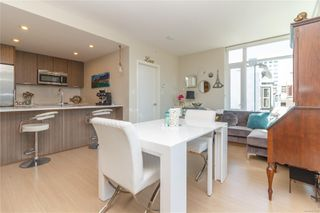 Photo 10: 403 728 Yates St in : Vi Downtown Condo Apartment for sale (Victoria)  : MLS®# 853639