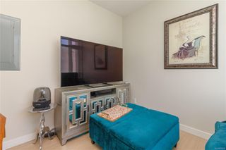 Photo 17: 403 728 Yates St in : Vi Downtown Condo Apartment for sale (Victoria)  : MLS®# 853639