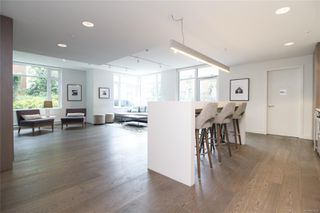 Photo 28: 403 728 Yates St in : Vi Downtown Condo Apartment for sale (Victoria)  : MLS®# 853639