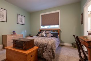 Photo 17: 1693 Glen Eagle Dr in : CR Campbell River Central House for sale (Campbell River)  : MLS®# 853709
