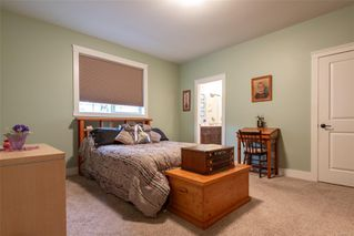 Photo 16: 1693 Glen Eagle Dr in : CR Campbell River Central House for sale (Campbell River)  : MLS®# 853709
