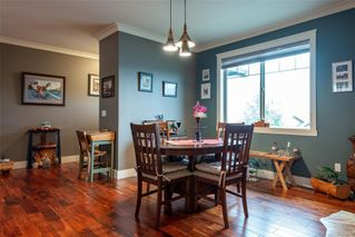 Photo 9: 1693 Glen Eagle Dr in : CR Campbell River Central House for sale (Campbell River)  : MLS®# 853709