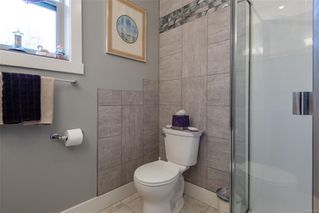 Photo 19: 1693 Glen Eagle Dr in : CR Campbell River Central House for sale (Campbell River)  : MLS®# 853709