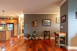 Photo 11: 1693 Glen Eagle Dr in : CR Campbell River Central House for sale (Campbell River)  : MLS®# 853709