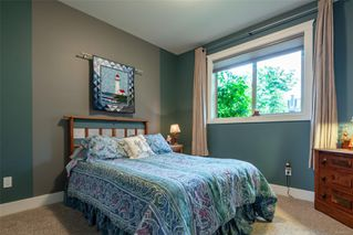 Photo 23: 1693 Glen Eagle Dr in : CR Campbell River Central House for sale (Campbell River)  : MLS®# 853709