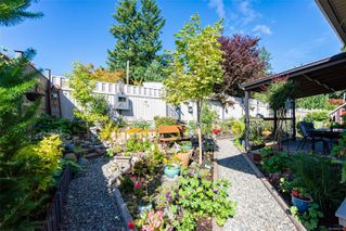 Photo 37: 1693 Glen Eagle Dr in : CR Campbell River Central House for sale (Campbell River)  : MLS®# 853709