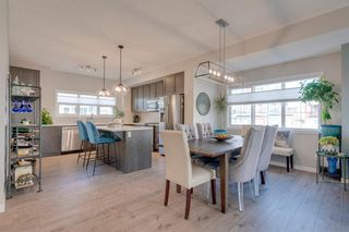 Main Photo: 175 NOLANCREST Common NW in Calgary: Nolan Hill Row/Townhouse for sale : MLS®# A1030840