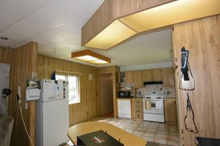 "Photo 9: 6793 KROEKER Road in Smithers: Smithers - Rural Manufactured Home for sale in ""Glacier View Estates"" (Smithers And Area (Zone 54))  : MLS®# R2495709"