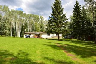 "Photo 27: 6793 KROEKER Road in Smithers: Smithers - Rural Manufactured Home for sale in ""Glacier View Estates"" (Smithers And Area (Zone 54))  : MLS®# R2495709"