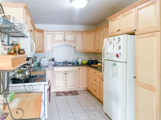 Photo 11: 18/20 Sunnyside Road in Greenwich: 404-Kings County Multi-Family for sale (Annapolis Valley)  : MLS®# 202018911