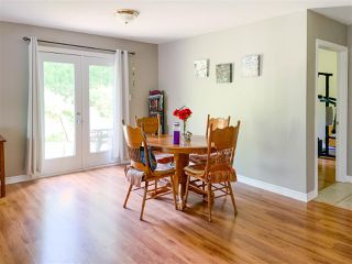 Photo 5: 18/20 Sunnyside Road in Greenwich: 404-Kings County Multi-Family for sale (Annapolis Valley)  : MLS®# 202018911