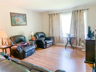 Photo 13: 18/20 Sunnyside Road in Greenwich: 404-Kings County Multi-Family for sale (Annapolis Valley)  : MLS®# 202018911