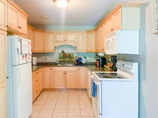 Photo 4: 18/20 Sunnyside Road in Greenwich: 404-Kings County Multi-Family for sale (Annapolis Valley)  : MLS®# 202018911