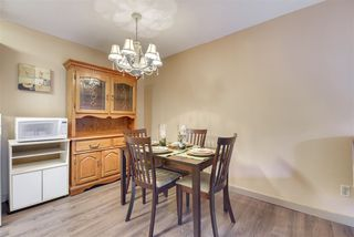 Photo 8: 208 310 E 3RD Street in North Vancouver: Lower Lonsdale Condo for sale : MLS®# R2501237