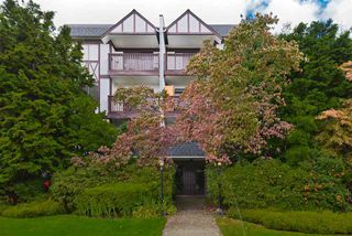 Main Photo: 208 310 E 3RD Street in North Vancouver: Lower Lonsdale Condo for sale : MLS®# R2501237