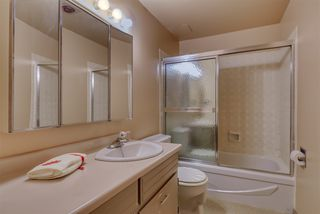 Photo 5: 208 310 E 3RD Street in North Vancouver: Lower Lonsdale Condo for sale : MLS®# R2501237