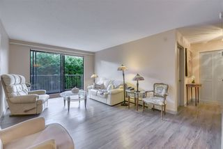 Photo 4: 208 310 E 3RD Street in North Vancouver: Lower Lonsdale Condo for sale : MLS®# R2501237