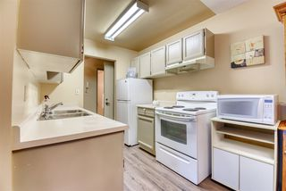 Photo 6: 208 310 E 3RD Street in North Vancouver: Lower Lonsdale Condo for sale : MLS®# R2501237