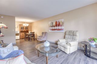 Photo 13: 208 310 E 3RD Street in North Vancouver: Lower Lonsdale Condo for sale : MLS®# R2501237