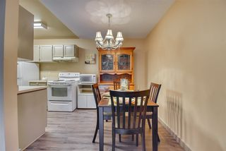 Photo 7: 208 310 E 3RD Street in North Vancouver: Lower Lonsdale Condo for sale : MLS®# R2501237