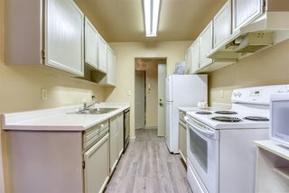 Photo 9: 208 310 E 3RD Street in North Vancouver: Lower Lonsdale Condo for sale : MLS®# R2501237