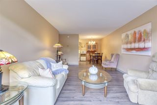 Photo 14: 208 310 E 3RD Street in North Vancouver: Lower Lonsdale Condo for sale : MLS®# R2501237