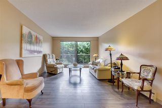 Photo 11: 208 310 E 3RD Street in North Vancouver: Lower Lonsdale Condo for sale : MLS®# R2501237